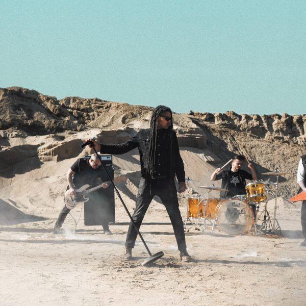 band-desert-1