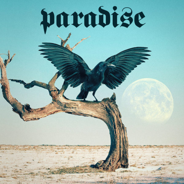 paradise-12inchJacket-sqaure-web